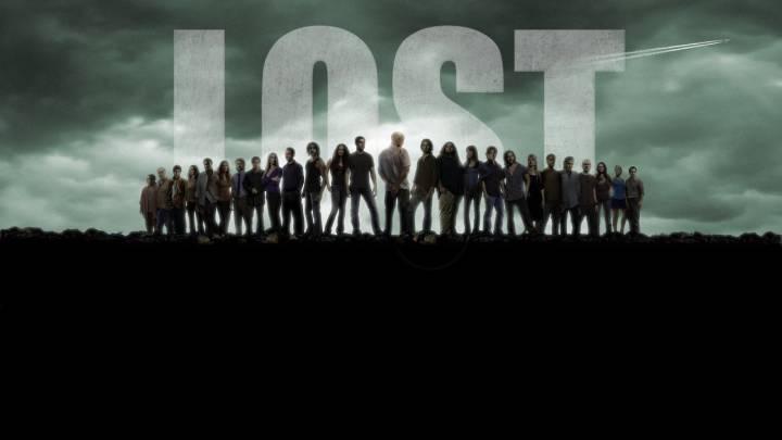 ABC Lost reboot