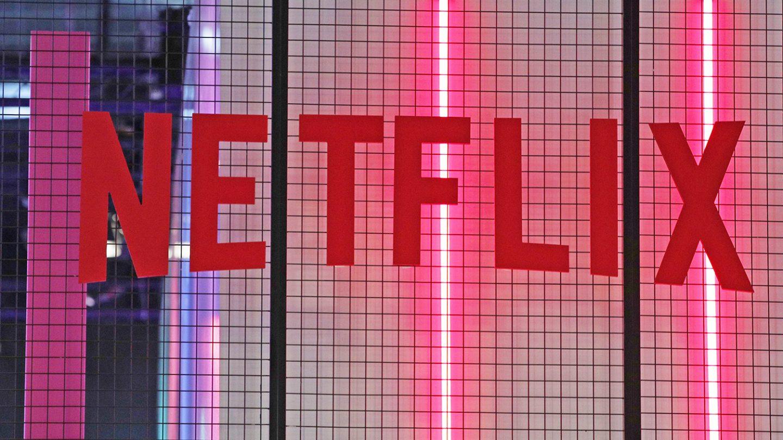 Netflix Top 10 Lists