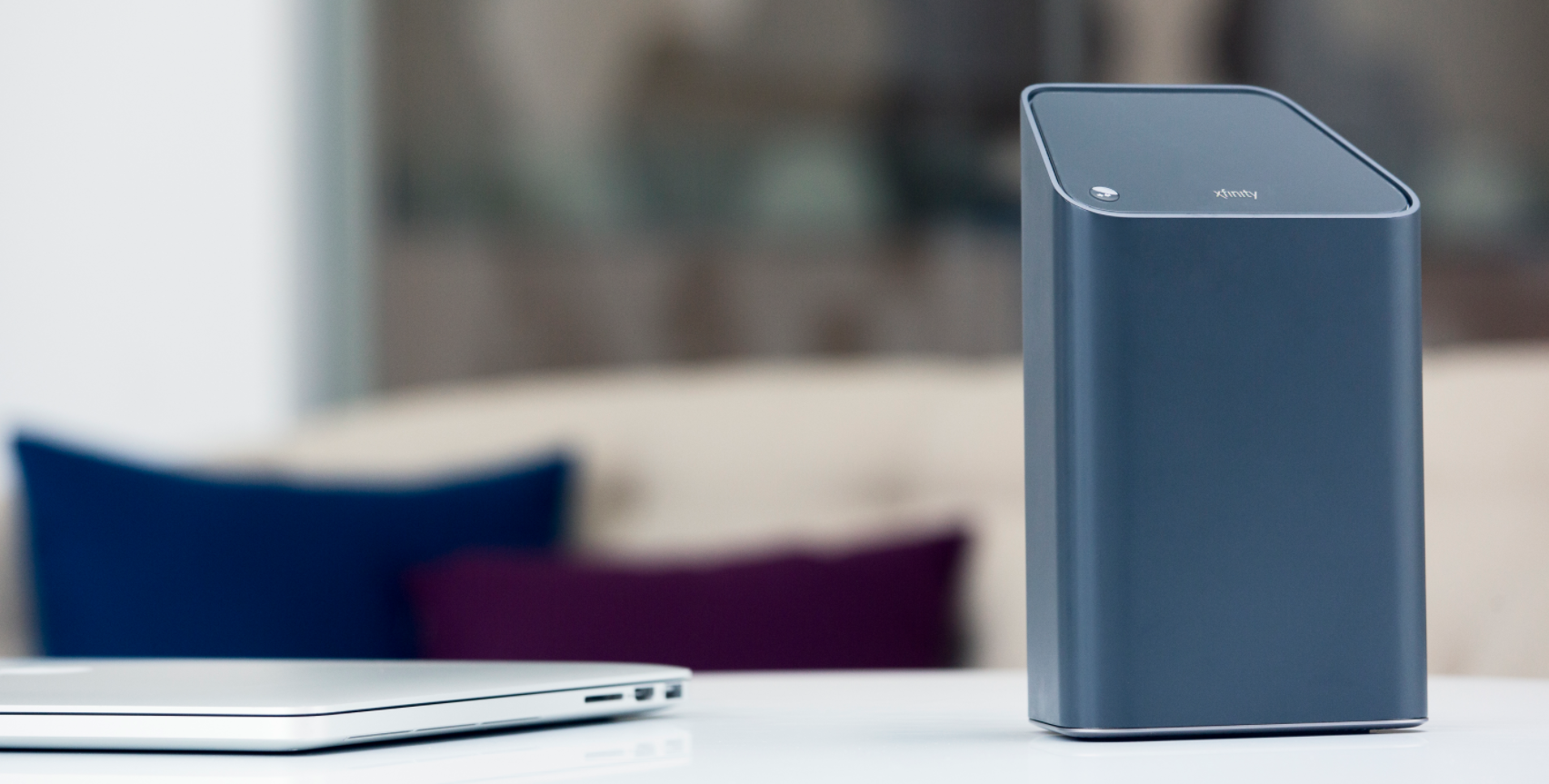 Comcast's new Wi-Fi router might not belong in the trash - BGR