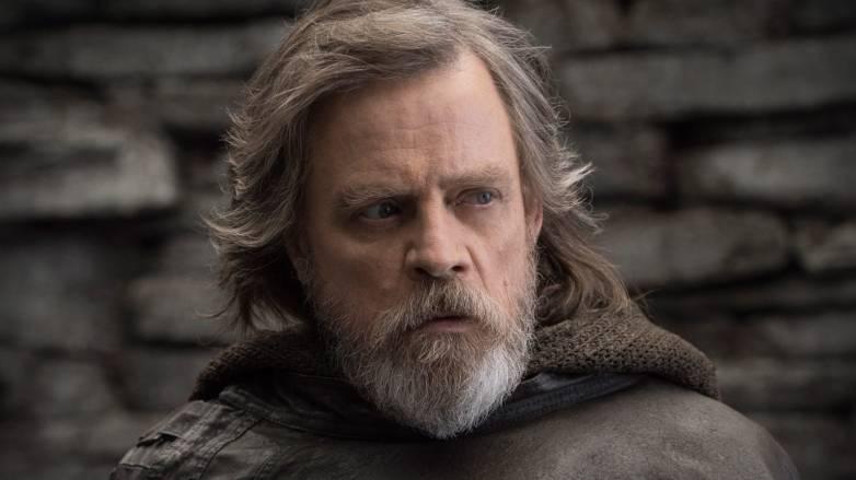 Star Wars: Episode IX original ending