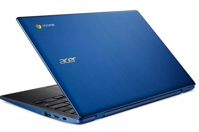Acer Chromebook 11 vs Chromebook R11, CES 2018