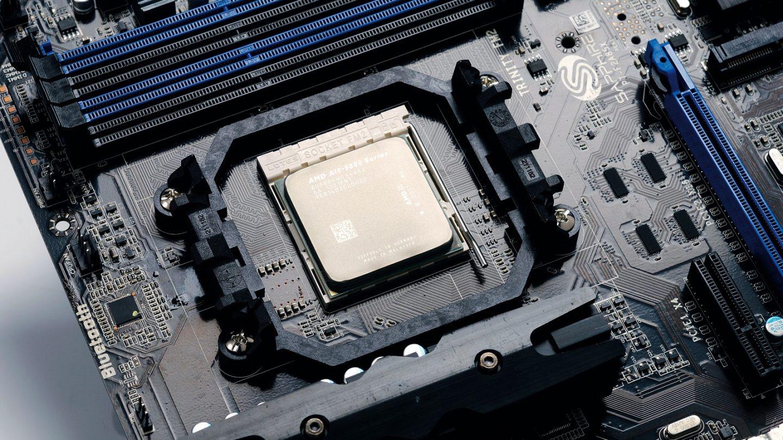 Microsoft Meltdown Spectre patches