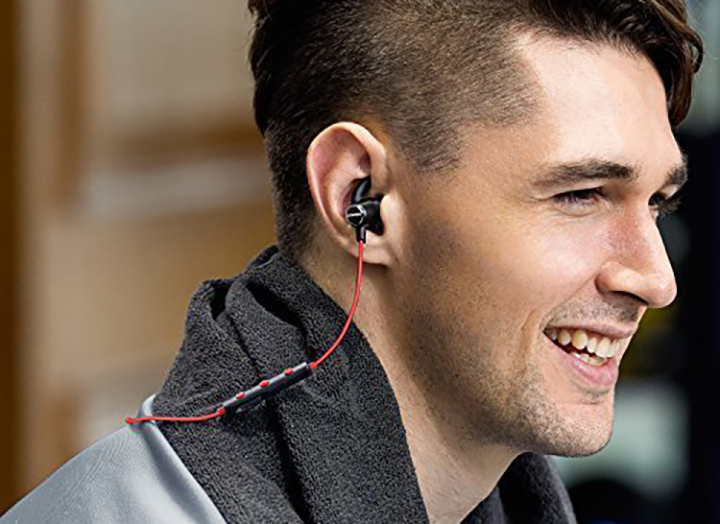 Best Bluetooth Earbuds Under 20