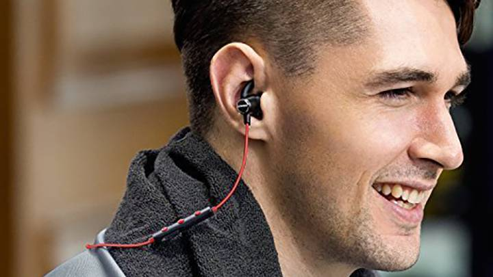 Best Bluetooth Earbuds Under 20