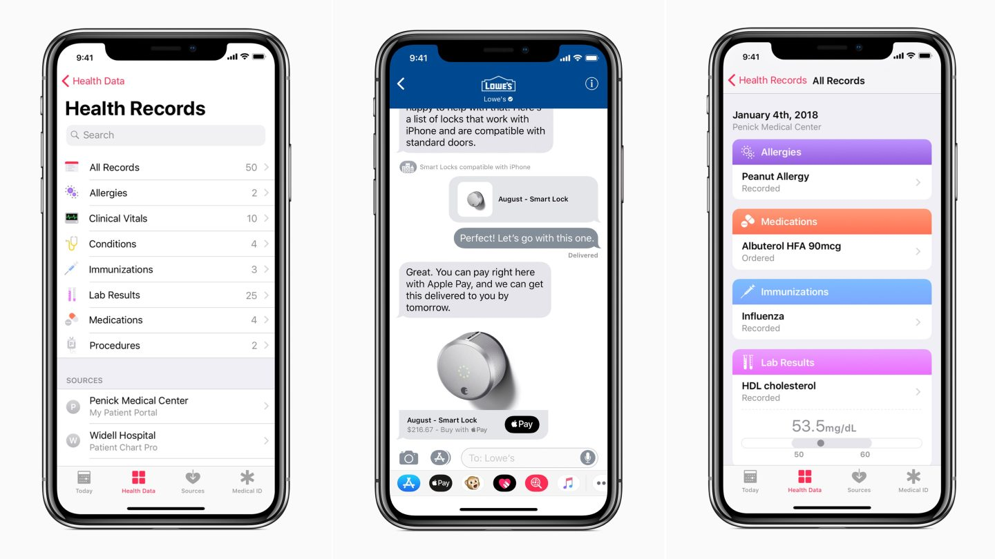 iOS 11.4 beta 2 how to download