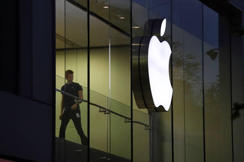 Apple leaks 2018 iPhone X