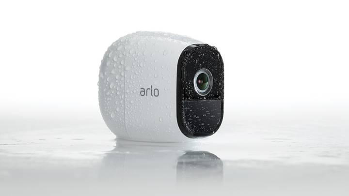 Arlo Pro Price Amazon