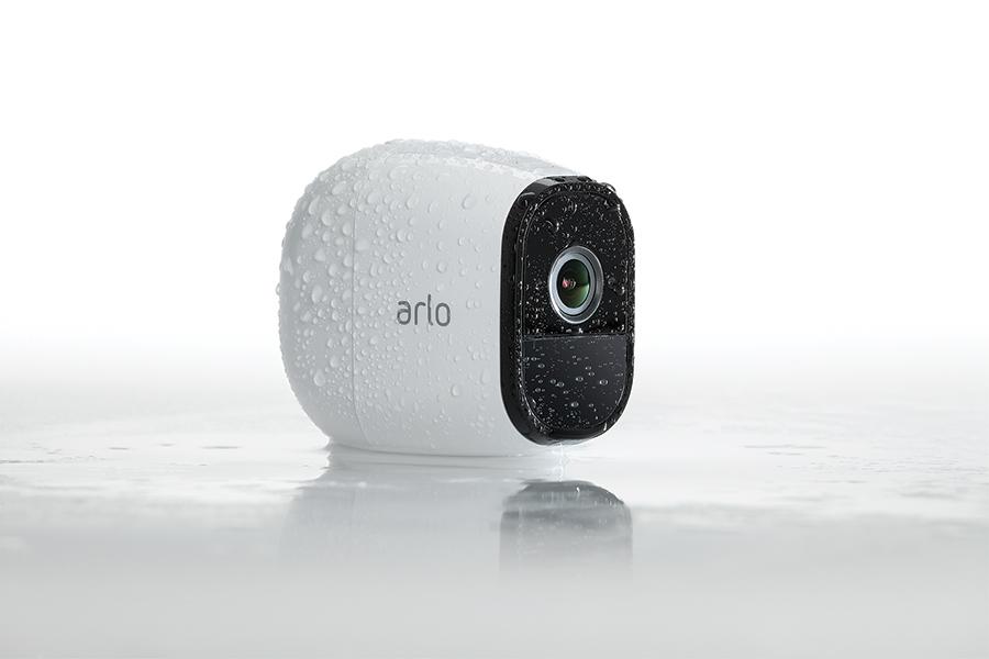 Arlo Camera Price