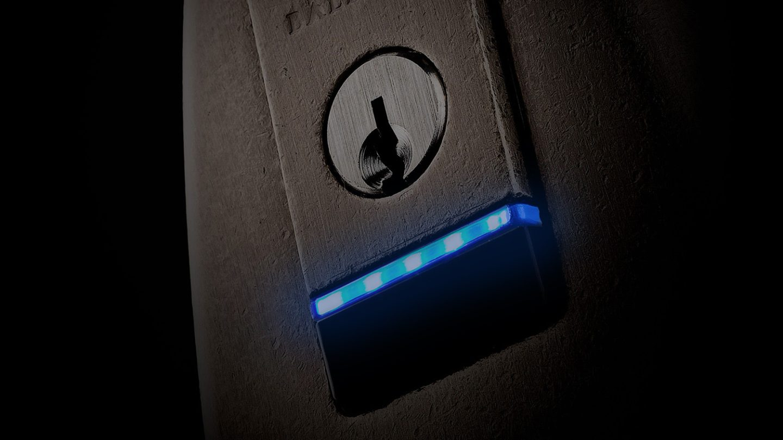 Best Smart Lock For Apartment