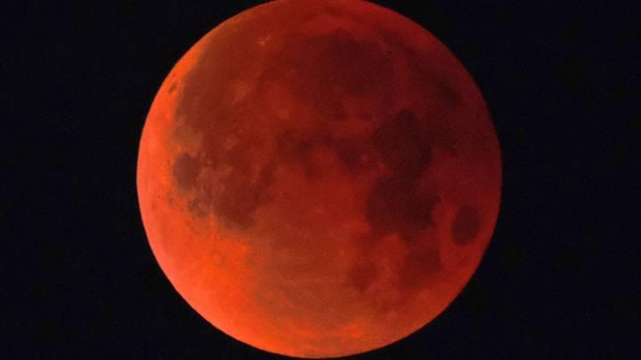 longest eclipse