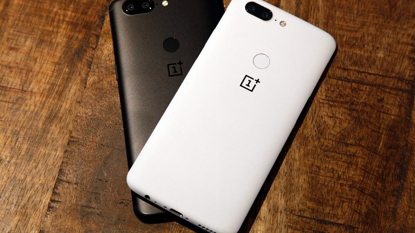 OnePlus online store credit card hack