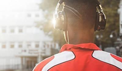 Amazon Headphones Deals