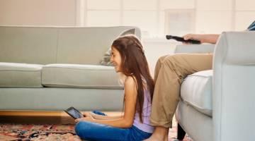 Fios TV Online
