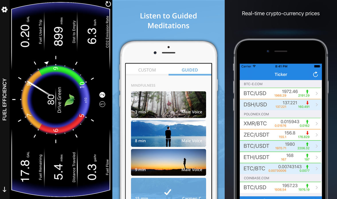 Single app iphone kostenlos