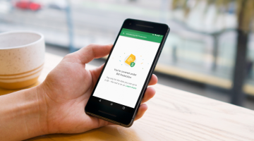 Google Project Fi unlimited plan vs T-Mobile