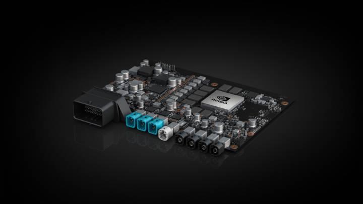 Intel Core i5 i7 Radeon Graphics