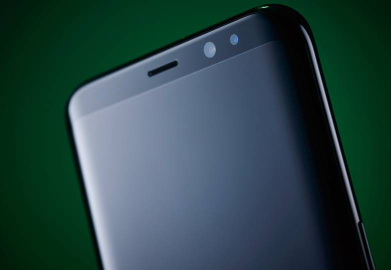 Galaxy S9 Release Date