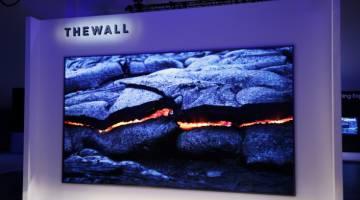 Samsung TVs Google Assistant