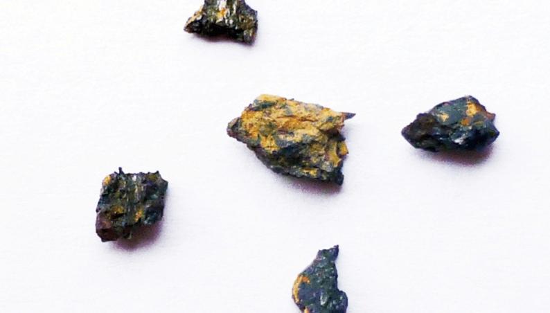 hypatia stone