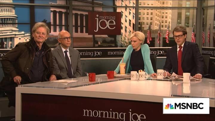 SNL: Bill Murray