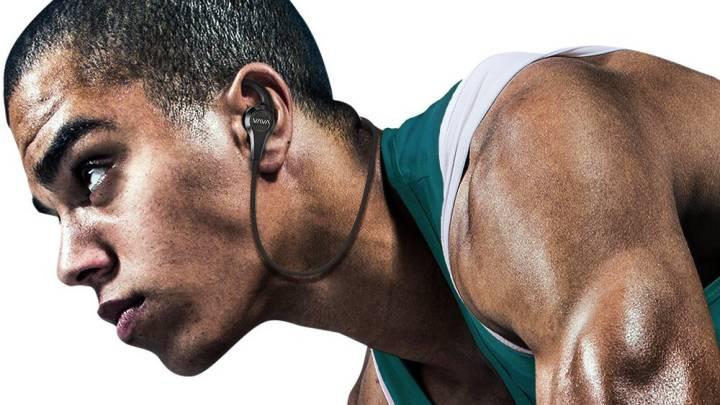 Bluetooth Headphones Cyber Week Deals