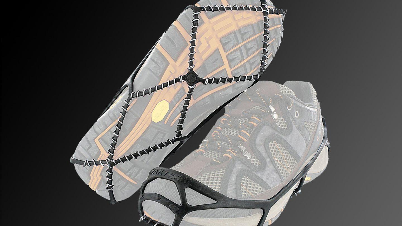 Best Snow Boots On Amazon
