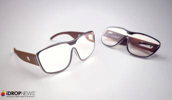 Apple Glasses Price