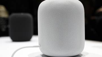 HomePod price drop
