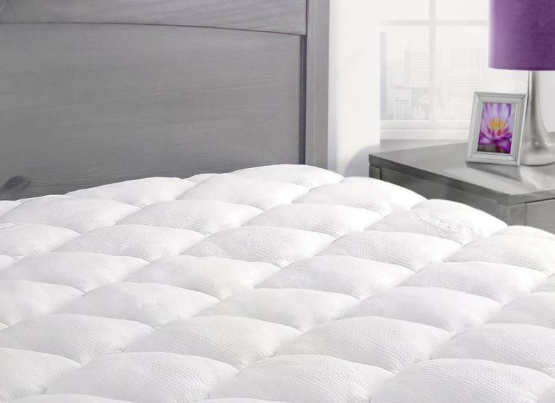 Best Mattress Pad