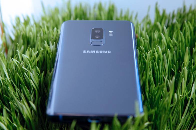 Samsung future plans