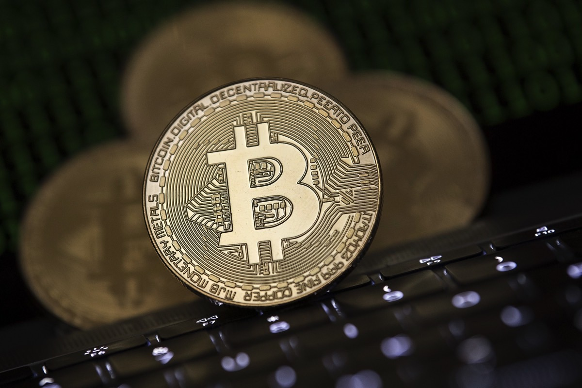Best Bitcoin exchange Coinbase problems wtf