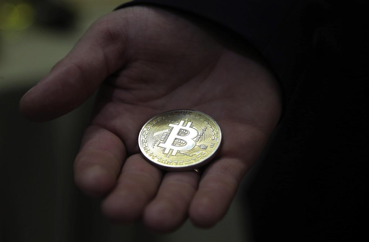 Litecoin vs. Litecoin Cash Fork