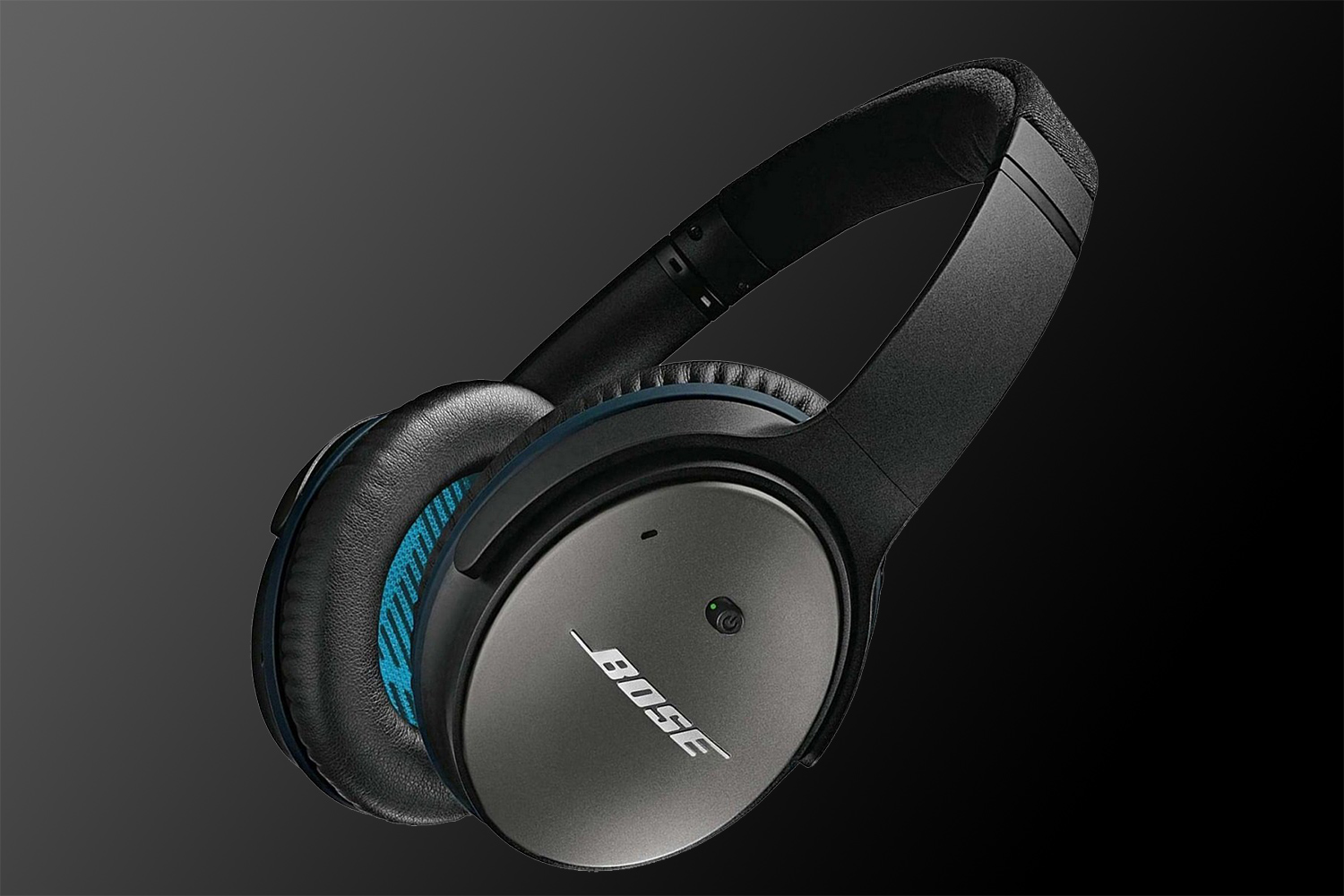 Bose S Best Wired Headphones Are Half Off On Amazon And We Ll Show You How To Make Them Wireless Bgr