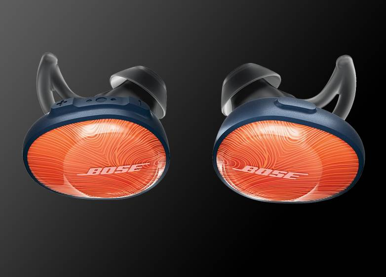bose soundsport wireless amazon