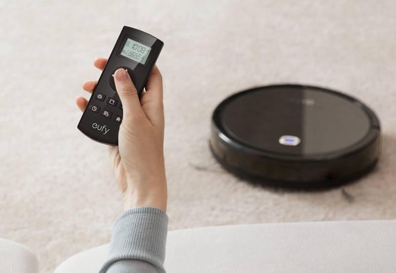 Best Robot Vacuum Deal On Amazon