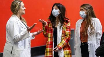 Flu Symptoms 2018 Vs Cold