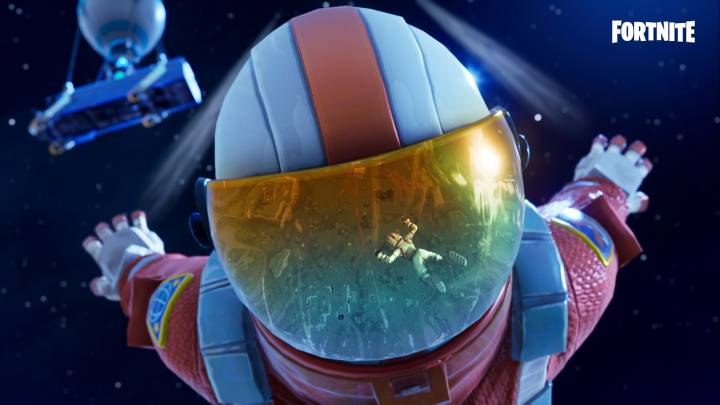 Fortnite season 3 patch notes