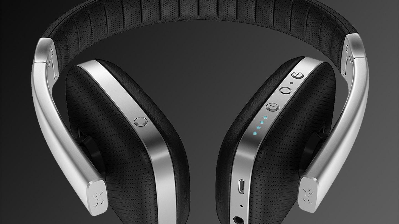 Best Wireless Headphones Deal On Amazon