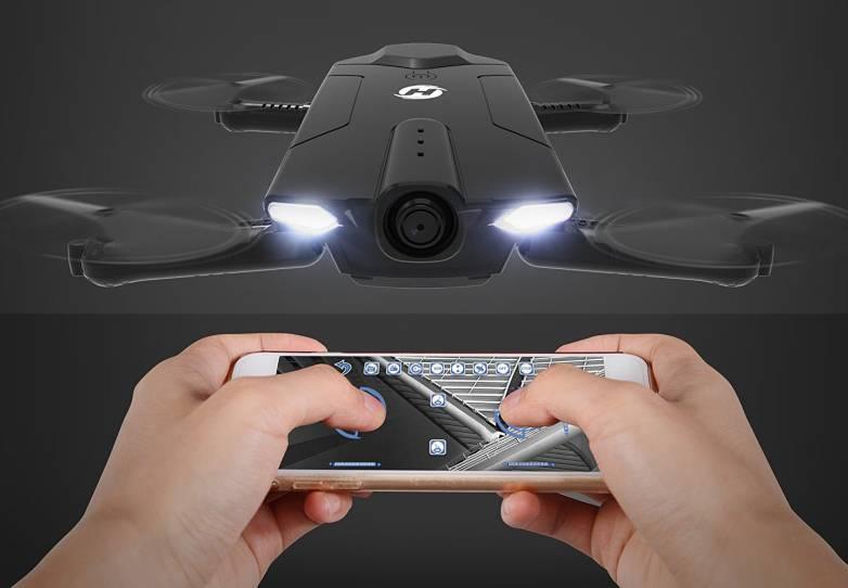 Best Camera Drone Amazon