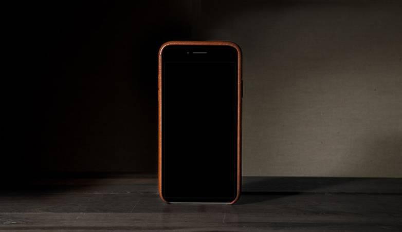 iPhone X Case Amazon