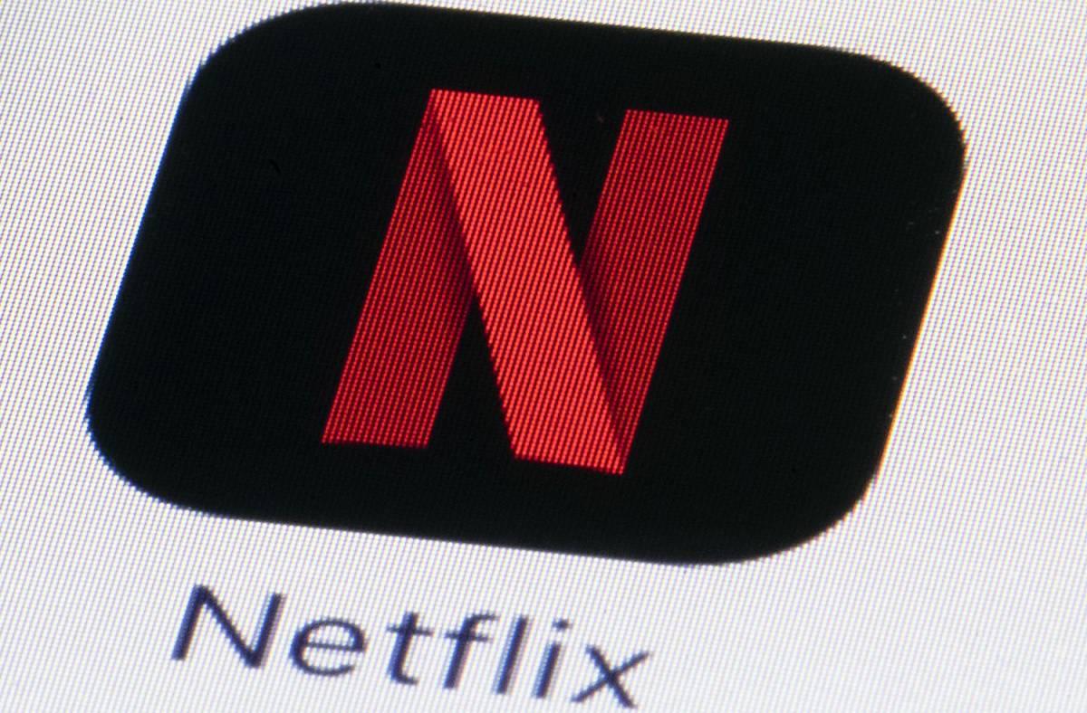 Netflix Movies February 2018