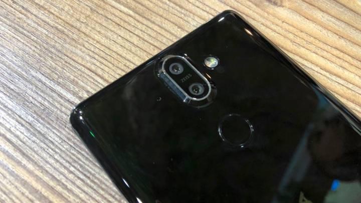 Nokia X Release Date