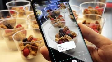 Samsung: Galaxy Note 9