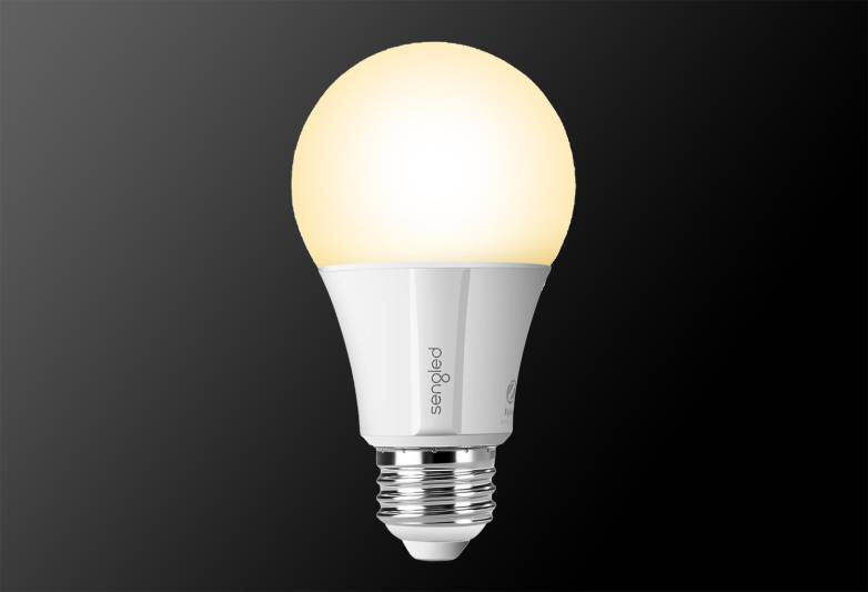 LED Light Bulbs Amazon
