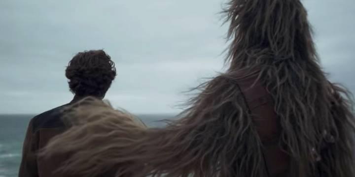 Super Bowl Movie Trailers 2018