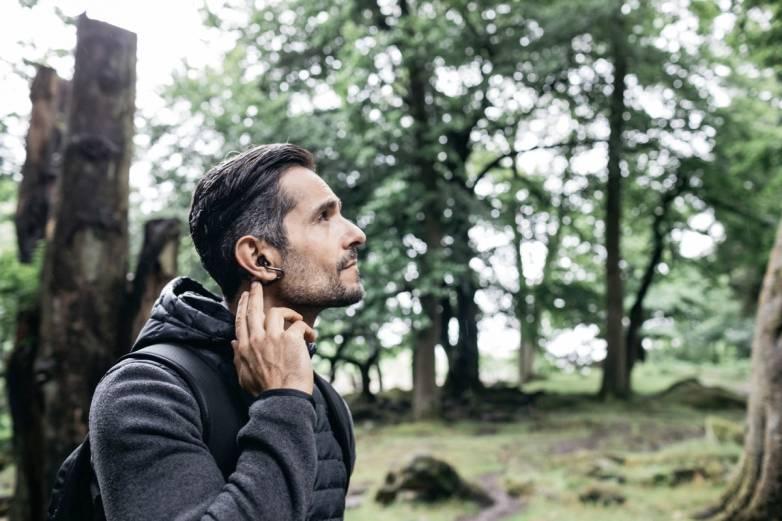 Sony Xperia Ear Duo Release Date