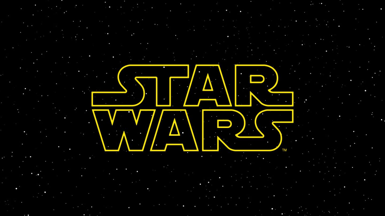 New Star Wars movies