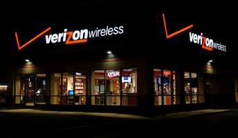 Verizon 5G plans, employee cuts