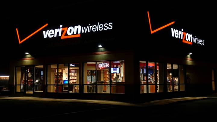 Verizon Lawsuit
