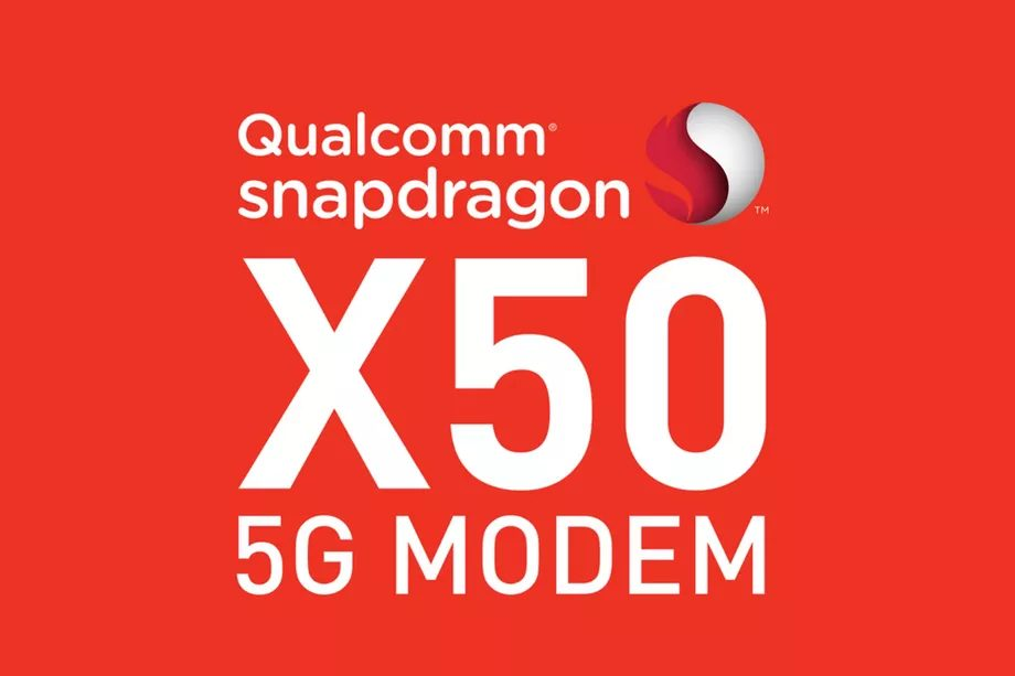 5G release date, trials, rollout